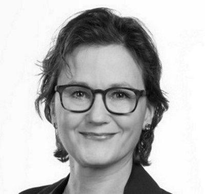 Katrin Scherrer